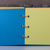Tortoise Journal - Refillable Blank Book - Sketch Book - Scrap Book - Notebook -