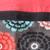 Cotton Flannel Pillow Cases Floral Pillow Cases Girl Flannel Pillow Cases