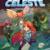"Celeste Game Canvas Print (13""x19"" or 18""x28"")"