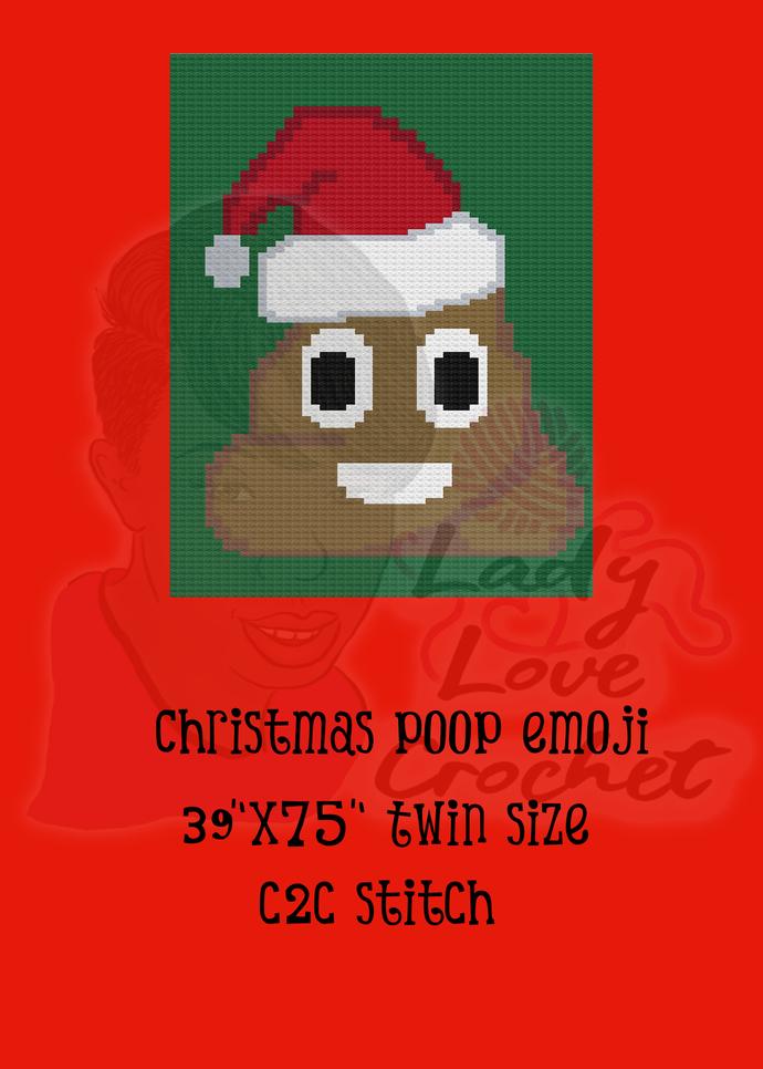 Christmas Bundle 1