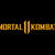 "Mortal Kombat 11 Polyester Fabric Poster (13""x19"" or 18""x28"")"