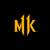 "Mortal Kombat 11 Canvas Print (13""x19"" or 18""x28"")"