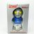 Ultraman 40th Anniversary Collection ITALY Football Team Soccer Figure Ultraman