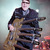 Concert Portrait: Rick Nielsen