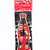 Coca Cola Korea Japan Fifa World Cup Contour Bottle Puzzle Magnet Set Of 9 -