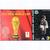 Adidas X Sony Music Collaboration - Fifa Korea Japan World Cup CD Album w/