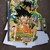 Dragon Ball Point Of Purchase Display Dragonball DVD Store Promo Standee