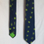 Nerdy Neckties - Star Wars icons tie