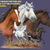 Wild Horses Cross Stitch Pattern***LOOK***   ***INSTANT DOWNLOAD***