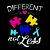 Autism awareness. Autism mom. Special needs. Teacher. Puzzle pieces. Puzzle