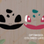 Pokemon Svg cutfiles, Bulbasuar Face Cutfiles, Bulbasaur Dxf, Eps & Png files,