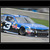 Motorsports Image: #3 At Road America