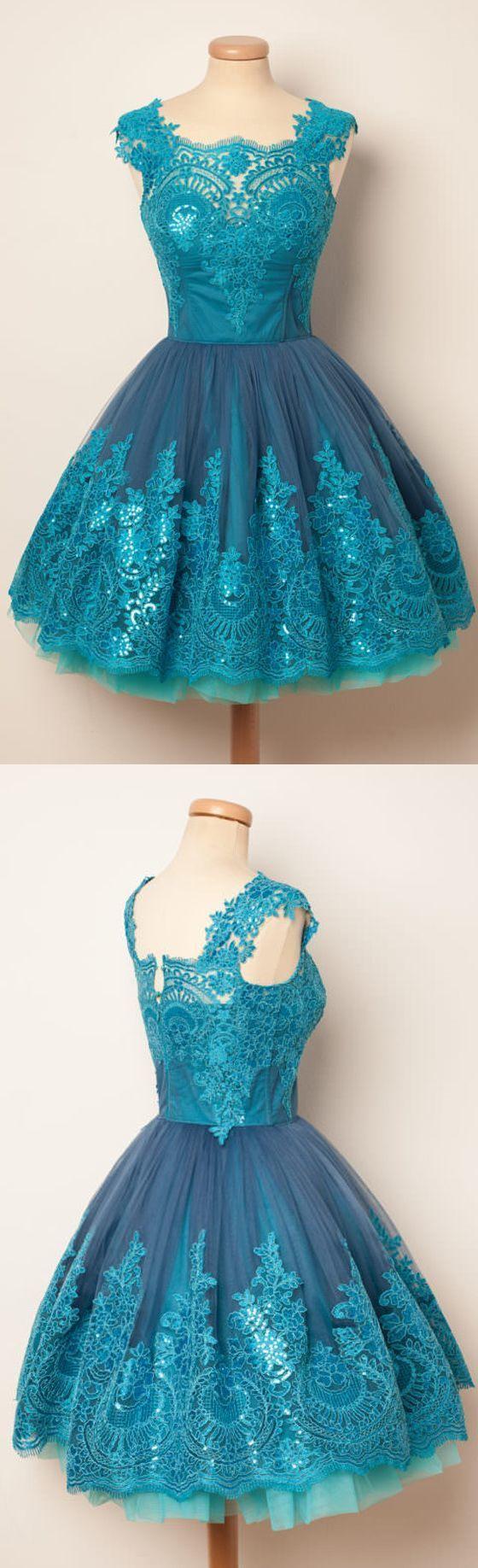 vintage homecoming dress,short homecoming dress BD2140
