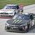 Motorsports Image: Straightaway at Road America