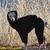 Italian Greyhound Warm WinterFleece Suit 200-CUSTOM MADE