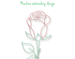 Gretaembroidery On Zibbet Instant Download Machine Embroidery Designs