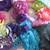 """""""Gypsy"""" Lace Grab Bag #3"""