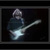 Mixed-Media Concert Portrait: Eric Clapton