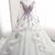 Sweet 16 Dresses Long,Prom dresses, long prom dress, evening dress,prom dress,