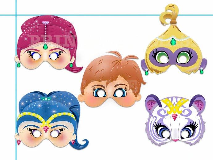 photograph regarding Et Mask Printable titled Shimmer and Glow printable masks, Birthday Bash, instantaneous obtain, shimmer glow prefer ,shimmer birthday, shimmer bash, shimmer mask