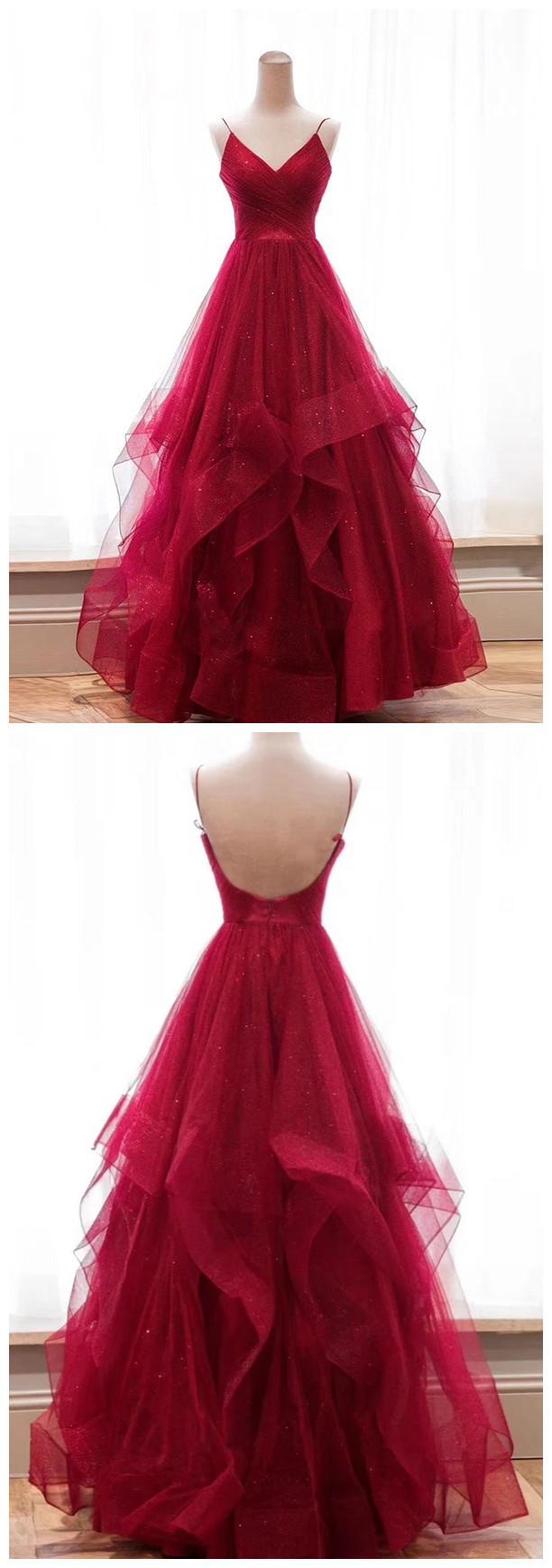 Prom Dress, Prom Dress, Prom Dress Long