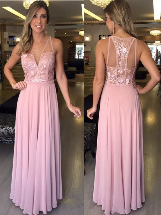 bb07cbfd68 Amazing Prom Dress Party Gown Cocktail Formal by Hiprom on Zibbet
