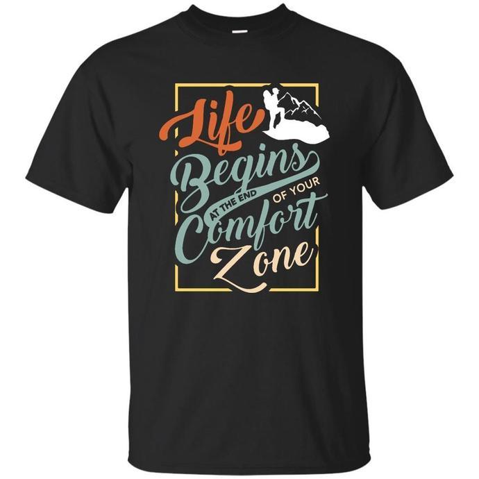 Hiking Hike, Funny Gift Hike Men T-shirt, Retro Hiking T-shirt, Vintage Hiking