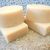 Shampoo Bar in Suit and Tie Scent for Men