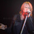 Concert Portrait: Joe Elliott / Def Leppard