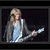 Concert Portrait: Rick Savage / Def Leppard