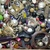 SFRB Junk Jewelry, Beads, Findings for Jewelrymaking, Crafting, or Multimedia