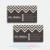 Personalized Avon Business Cards, Custom Avon Business Cards, Custom Business
