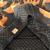 Bratz Sax Cuddle Bed Montana Stripe