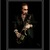 Concert Portrait: Foreigner / Tom Gimbel