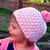 Crochet Hat Pattern 145 Crochet Pattern Candy Crochet Hat Baby Toddler Boys