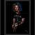Concert Portrait: Foreigner / Bruce Watson