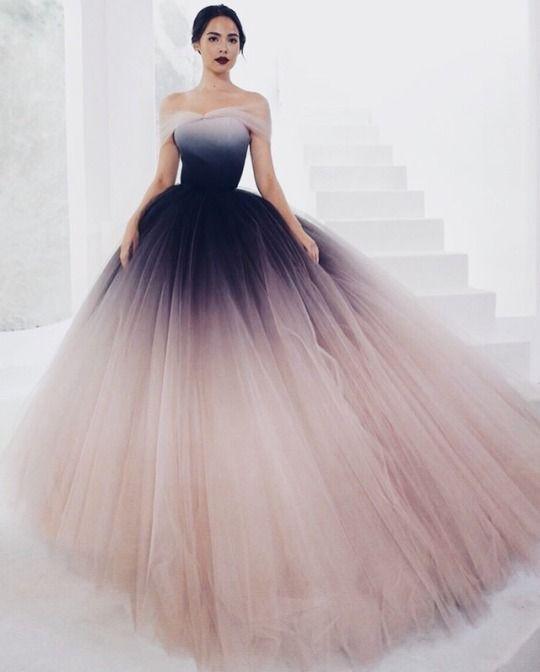 542dec90e9b Off Shoulder Prom Dress
