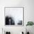 Abstract Painting Abstract Art Extra Large Wall Art, Original Art Acrylic