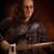 Rock and Roll Portrait: Geddy Lee