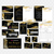 Personalized Paparazzi Marketing Bundle, Paparazzi Marketing Kit, Glitter card,