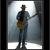 Rock and Roll Portrait: Derek St. Holmes