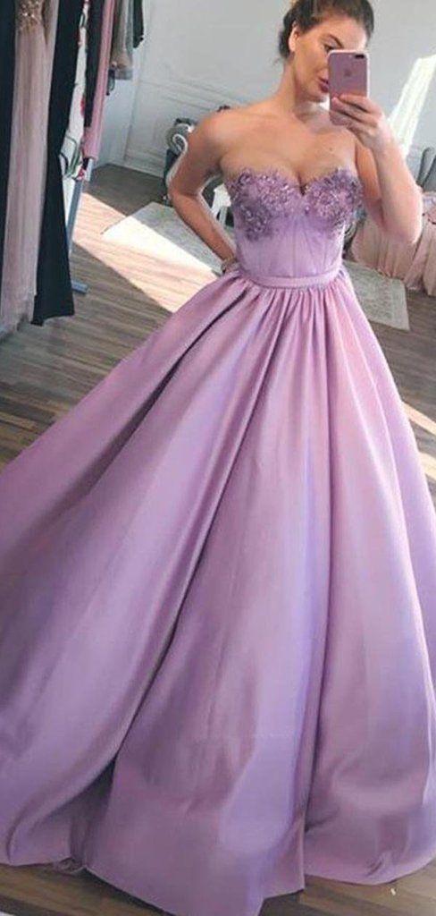 Simple Beautiful Dresses