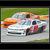 Motorsports Image: Road America