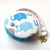 Tape Measure Elephant Love Retractable Measuring Tape
