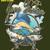 Gone Fishing Cross Stitch Pattern***LOOK***