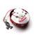 Measuring Tape Sheep Knitting Pocket Retractable Tape Measure
