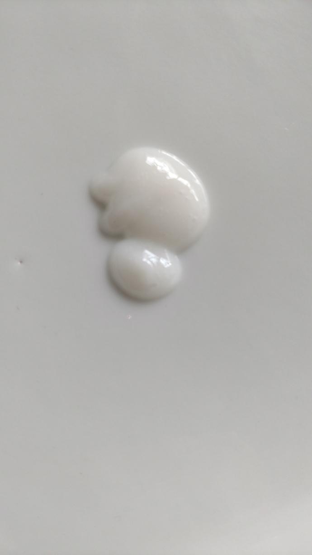 B3 Serum