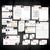 Paparazzi Marketing Kit, Personalized Paparazzi Marketing Bundle, Colorful card,