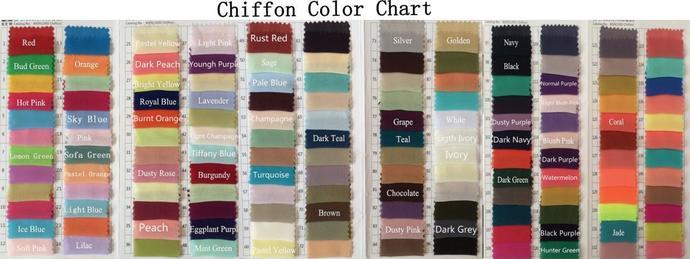 Simple Blue Jersey High Quality Handmade Custom Make Floor-Length Cheap