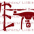 Drone Life Drone Pilot Vinyl Decal Sticker Drones